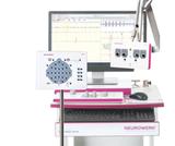NEUROWERK EMG4 + EEG26 Desktop