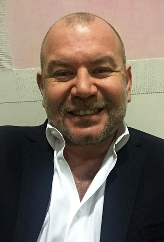 Francesco Tassinari