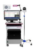 NEUROWERK EEG40 Desktop Fotostimulator Video