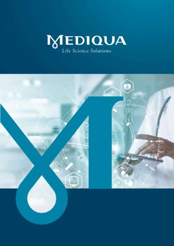 COMPANY_PROFILE_MEDIQUA_ITA.pdf