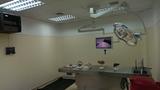 INFIMED Betriebs- und Behandlungsleuchten
