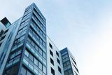 Energy monitoring of buildings