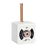 AFNOR socket box