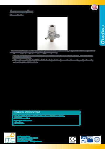 Selector flujo rev02 EN