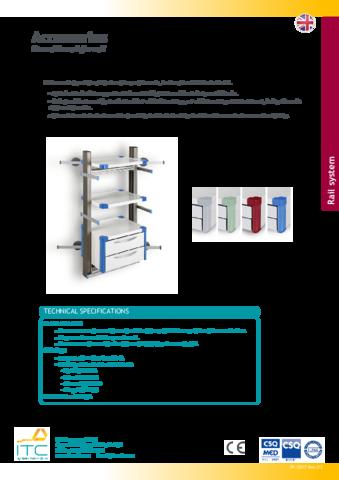 Columna orientable rev02 EN