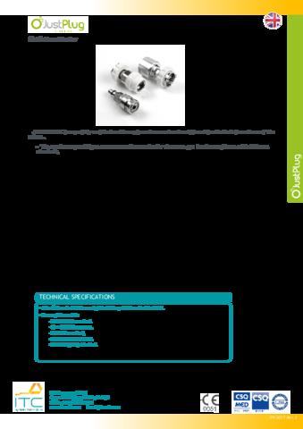 Just Plug C rev02 EN