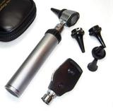 Otoscope Opthalmoscope