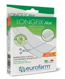 Lange Fix-Aloe
