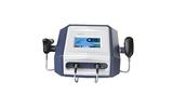 PowerShocker LGT-2500S (Stosswellentherapiegerät)