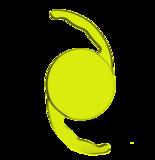 Hydrophilic-SDACY