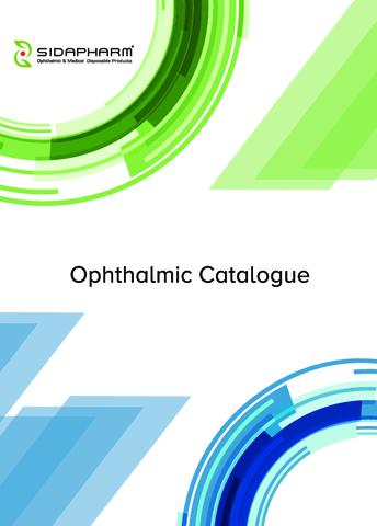 Sidapharm_Ophthalmic_Catalogue_2021.pdf