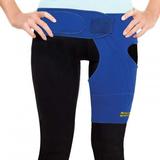 Gürtel für Oberschenkelprothesen - T566