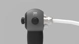HYSTEROSKOP ENDOFLEX HS-3212 (AUTOKLAVIERBAR)