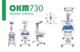 OKM730 INFANT RADIANT WARMER