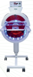 BC250 LED PHOTOTHERAPY