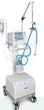 IBS NEONATAL INFANT VENTILATOR (OPTIONAL COMPRESSOR)