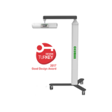 BC 050 000 MOBILE LED PHOTOTHERAPY