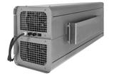 GERMIPROTECT UV-C Gerät zur Luftentkeimung und Desinfektion in großvolumigen Räumen.