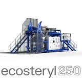 AMB ECOSTERYL 250
