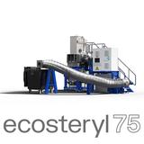 AMB ECOSTERYL 75