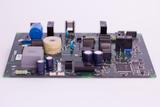 BDM65 und 75: Modernste Defibrillationstechnologie