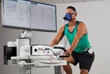 HES: Der zuverlässige EKG-Analysealgorithmus - konzipiert für den flexiblen Einsatz auf PC, App und in der Cloud