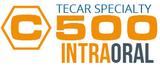 IntraOrale Tecartherapien