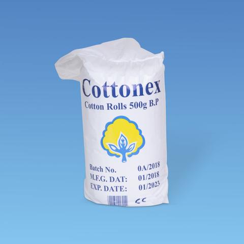 cotton rools 750x750