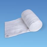 cotton rulo 750x750