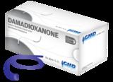 damadioxanone