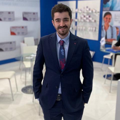 mohamad Abd Alsalam