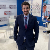 Mohamad Kalas