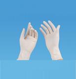 Stirle gloves 1