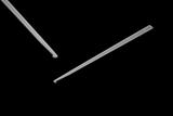 Poche Perforator