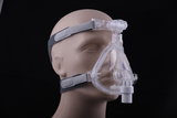 Full Face CPAP Mask