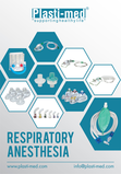 Respiratory and Anesthesia Products
