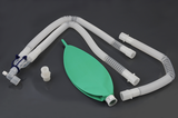 Extendable Anesthesia Circut