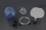 Disposable Resuscitators