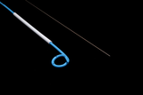 Hydrophilic Multipurpose Drainage Catheters and Sets
