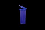 Smear Cup