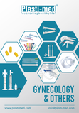 Gynecology and Other Products