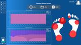 prodelvis biofeedback gait analysis 3