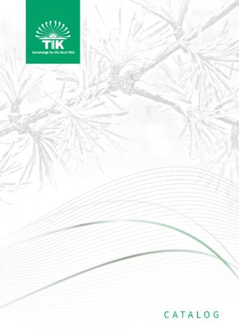 Katalog ANG 2021 RGB.pdf