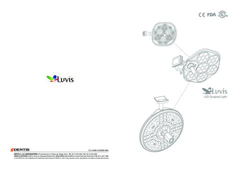 LUVIS _Catalogue _5M.pdf