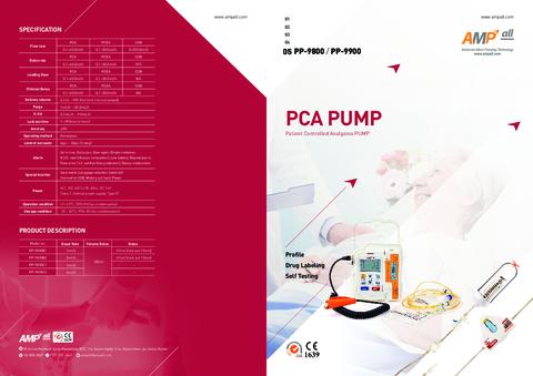 Catalog PCA Eng 2021
