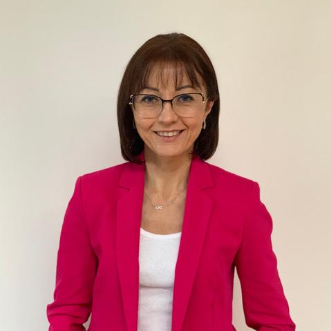 Beata Pietruszka