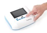 AmpliMove medical - handling