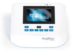 AmpliMove medical - Mittelfrequenz-Therapie-Gerät