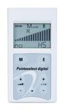 Pointoselect digital DT Punktsuchgerät für die Punktlokalisation und -stimulation in Ohr- und Körperakupunktur