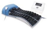 StimaWELL 120 MTRS - Stimulationsmatte